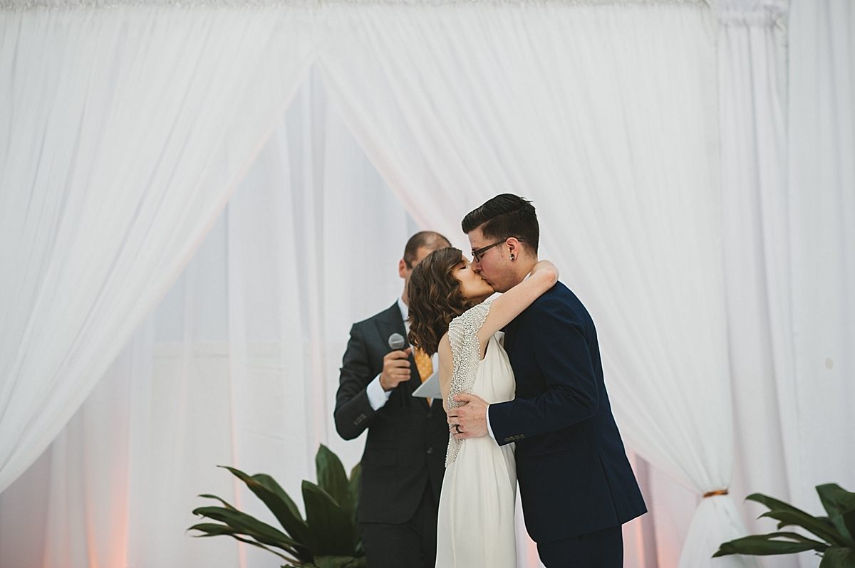 Jane+Jordan_1360_viva_love_philadelphia_wedding_photographer.jpg