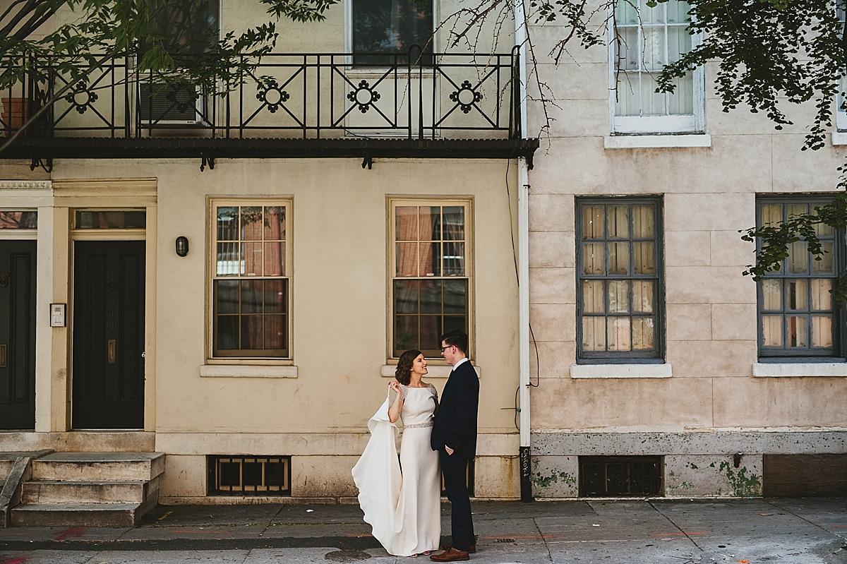 Jane+Jordan_3086_viva_love_philadelphia_wedding_photographer.jpg