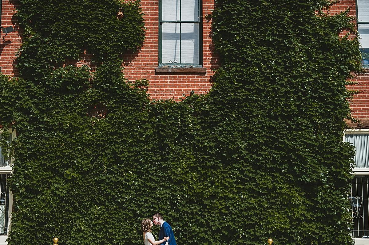 Jane+Jordan_3095_viva_love_philadelphia_wedding_photographer.jpg