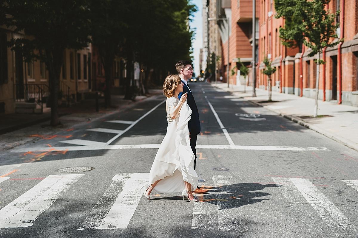 Jane+Jordan_3122_viva_love_philadelphia_wedding_photographer.jpg