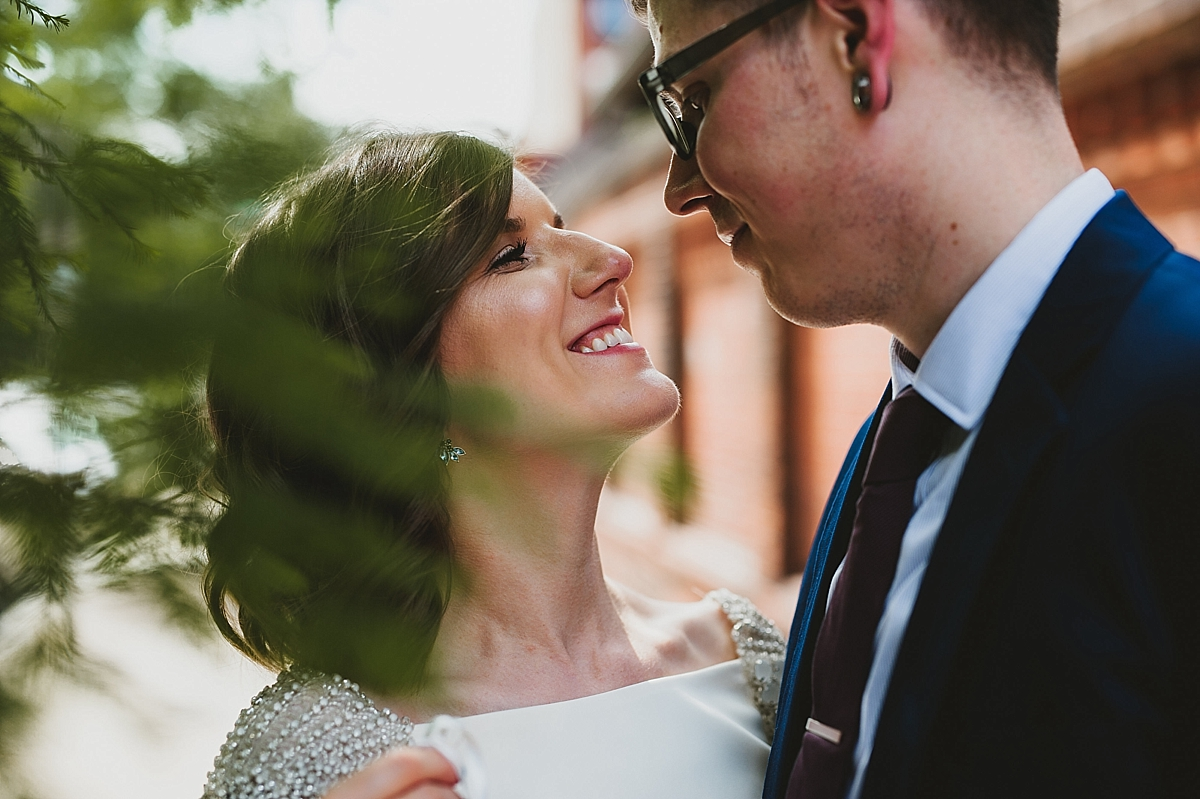 Jane+Jordan_3124_viva_love_philadelphia_wedding_photographer.jpg