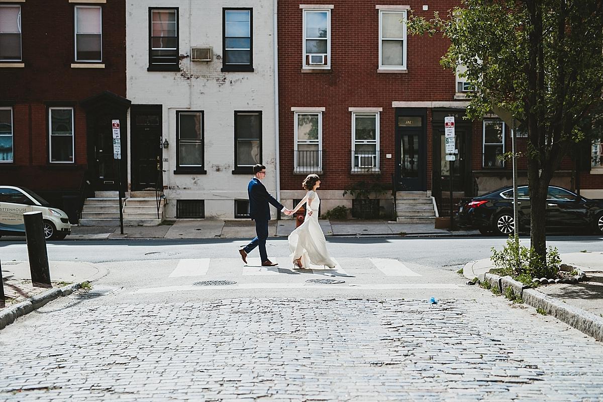 Jane+Jordan_3114_viva_love_philadelphia_wedding_photographer.jpg