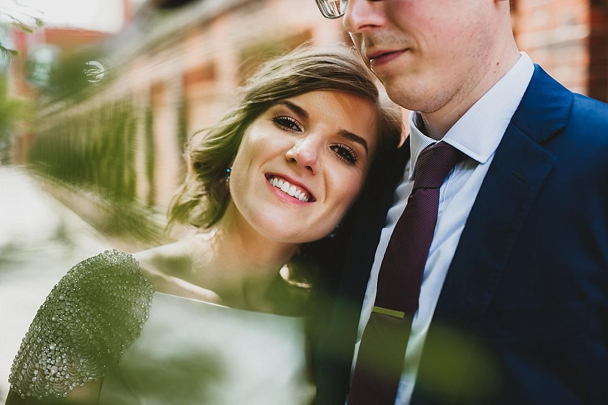 Jane+Jordan_3126_viva_love_philadelphia_wedding_photographer.jpg