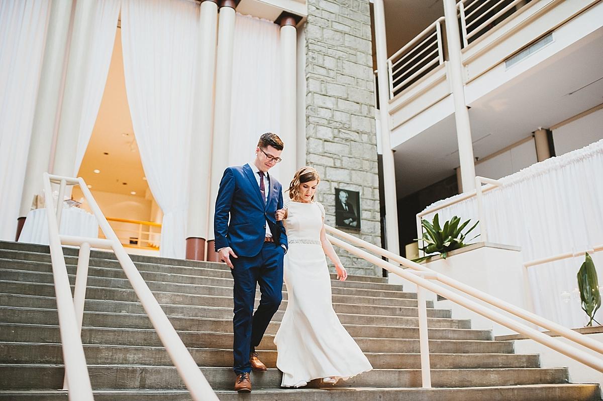 Jane+Jordan_5078_viva_love_philadelphia_wedding_photographer.jpg