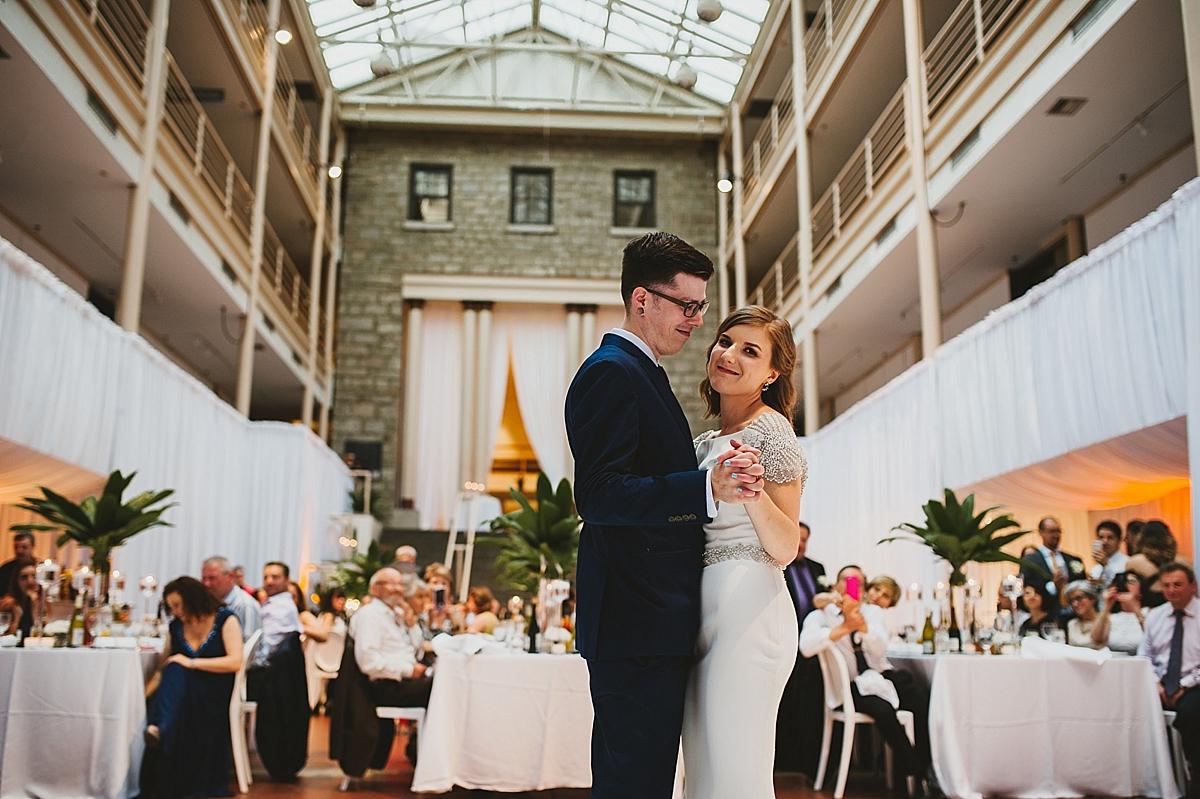 Jane+Jordan_5088_viva_love_philadelphia_wedding_photographer.jpg