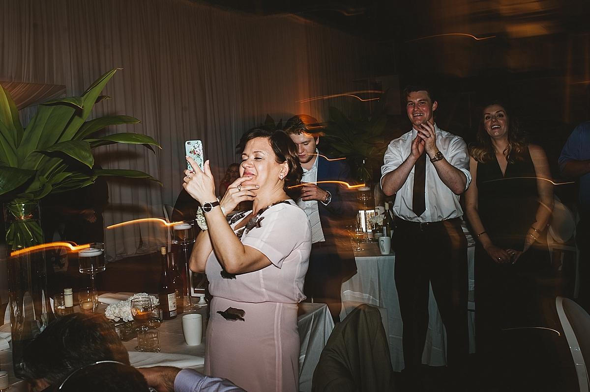 Jane+Jordan_5202_viva_love_philadelphia_wedding_photographer.jpg