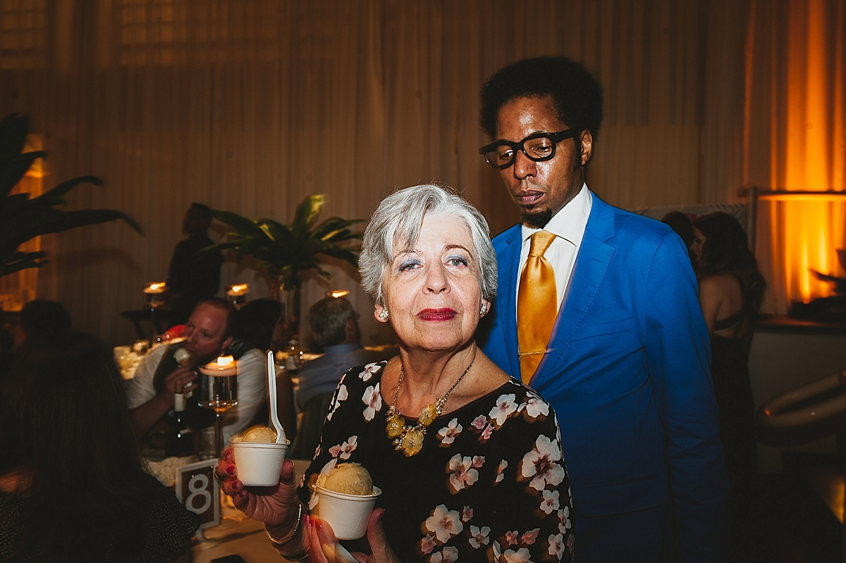 Jane+Jordan_5219_viva_love_philadelphia_wedding_photographer.jpg