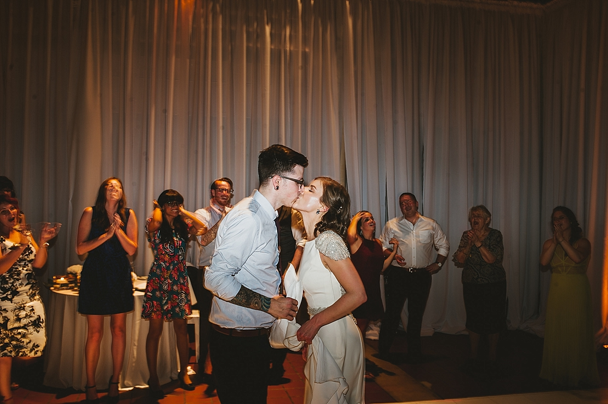 Jane+Jordan_5222_viva_love_philadelphia_wedding_photographer.jpg