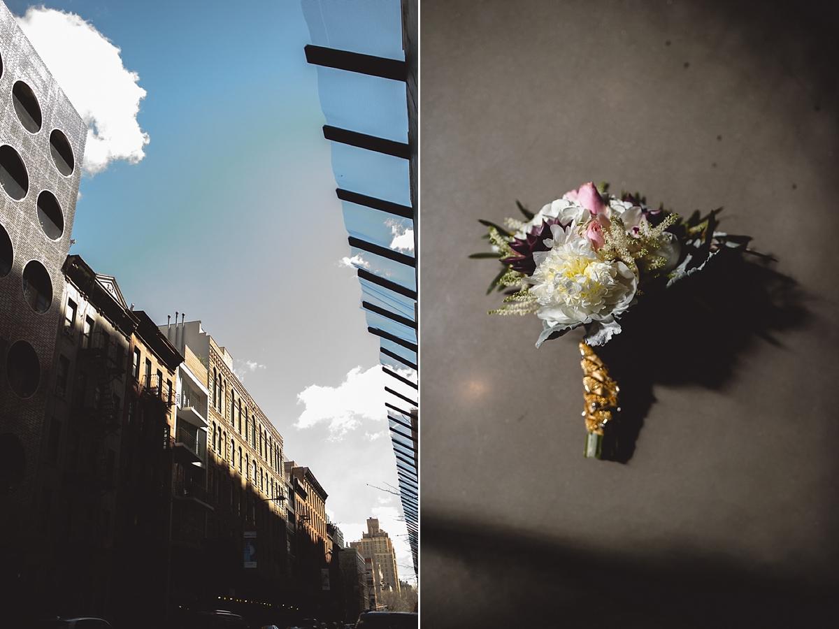 viva-love-philadelphia-wedding-photographer-new-york-dream-hotel-catch-roof-elopement_-0001_viva_love_philadelphia_wedding_photographer.jpg