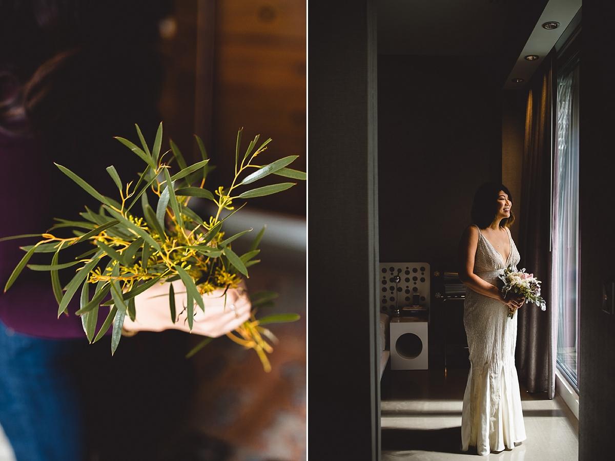 viva-love-philadelphia-wedding-photographer-new-york-dream-hotel-catch-roof-elopement_-0015_viva_love_philadelphia_wedding_photographer.jpg
