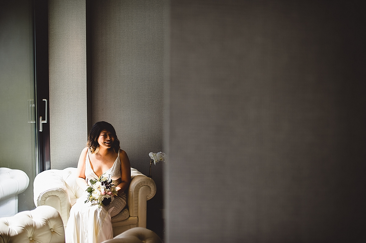 viva-love-philadelphia-wedding-photographer-new-york-dream-hotel-catch-roof-elopement_-0020_viva_love_philadelphia_wedding_photographer.jpg