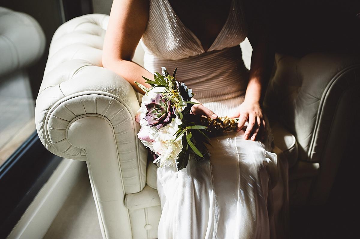 viva-love-philadelphia-wedding-photographer-new-york-dream-hotel-catch-roof-elopement_-0022_viva_love_philadelphia_wedding_photographer.jpg