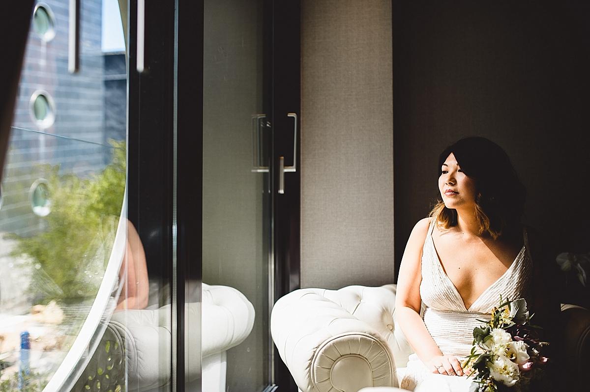 viva-love-philadelphia-wedding-photographer-new-york-dream-hotel-catch-roof-elopement_-0021_viva_love_philadelphia_wedding_photographer.jpg