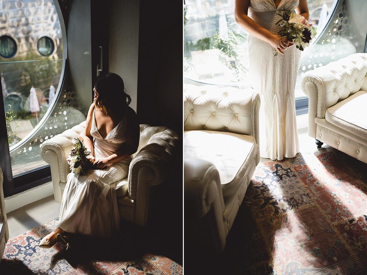 viva-love-philadelphia-wedding-photographer-new-york-dream-hotel-catch-roof-elopement_-0023_viva_love_philadelphia_wedding_photographer.jpg
