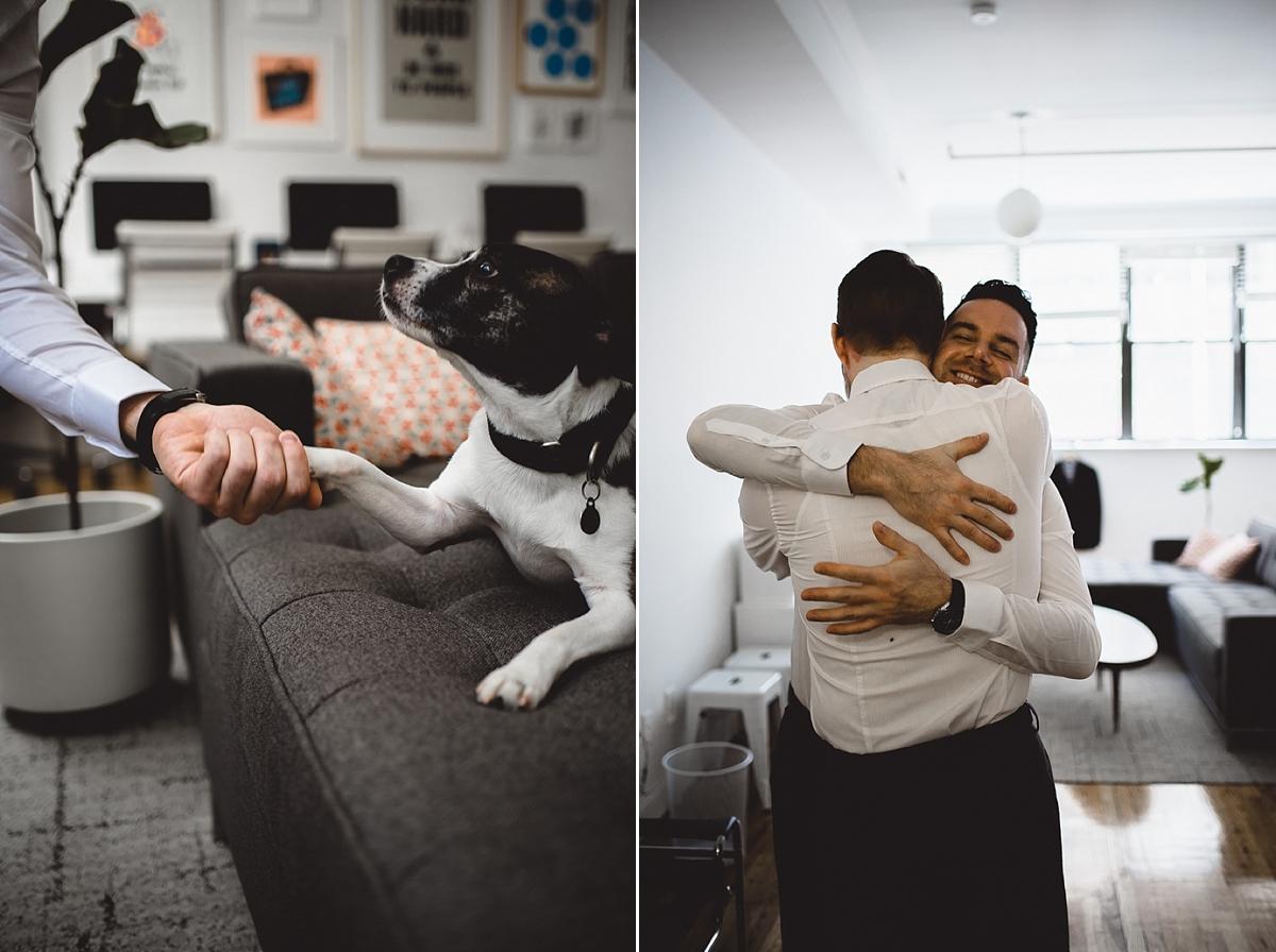 viva-love-philadelphia-wedding-photographer-new-york-dream-hotel-catch-roof-elopement_-0032_viva_love_philadelphia_wedding_photographer.jpg
