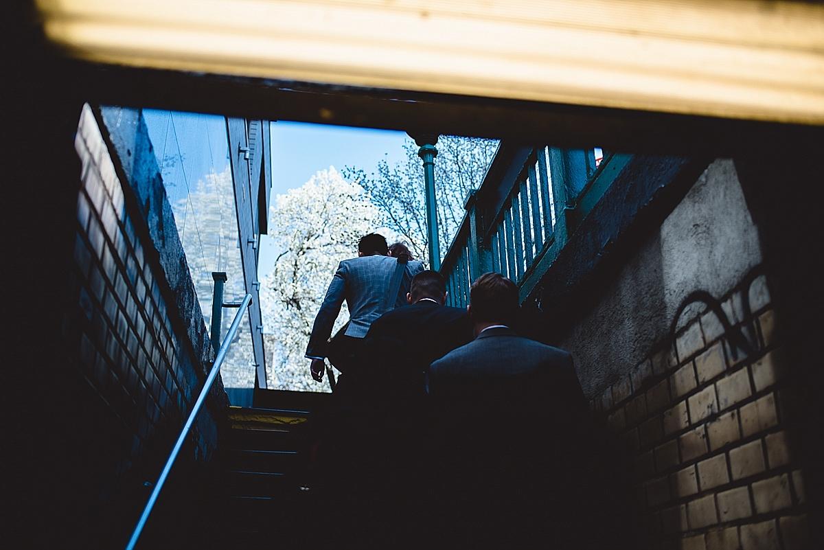 viva-love-philadelphia-wedding-photographer-new-york-dream-hotel-catch-roof-elopement_-0043_viva_love_philadelphia_wedding_photographer.jpg
