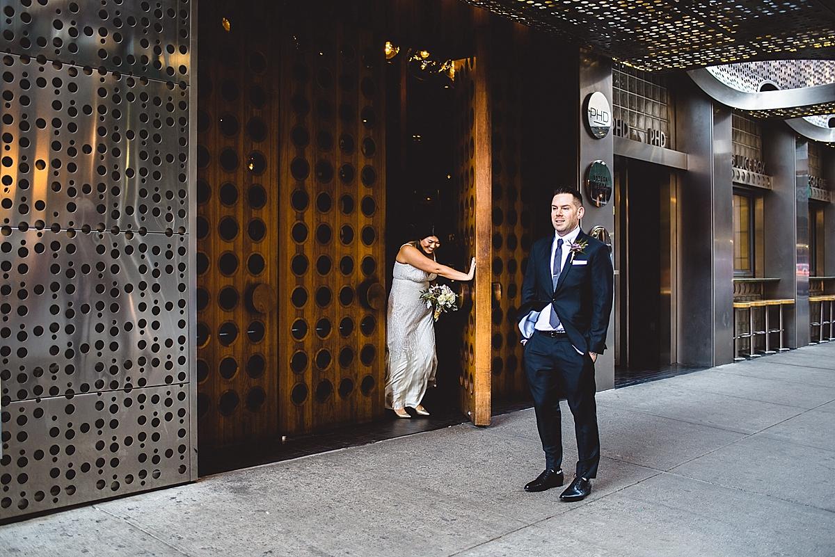 viva-love-philadelphia-wedding-photographer-new-york-dream-hotel-catch-roof-elopement_-0046_viva_love_philadelphia_wedding_photographer.jpg