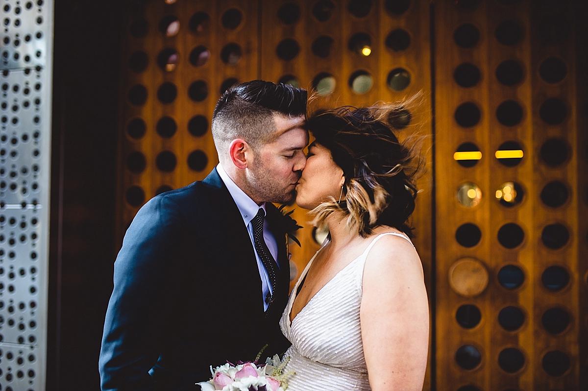 viva-love-philadelphia-wedding-photographer-new-york-dream-hotel-catch-roof-elopement_-0049_viva_love_philadelphia_wedding_photographer.jpg