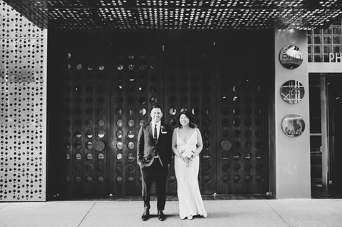 viva-love-philadelphia-wedding-photographer-new-york-dream-hotel-catch-roof-elopement_-0050_viva_love_philadelphia_wedding_photographer.jpg