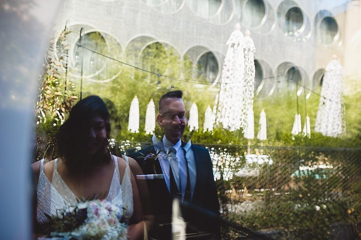 viva-love-philadelphia-wedding-photographer-new-york-dream-hotel-catch-roof-elopement_-0053_viva_love_philadelphia_wedding_photographer.jpg