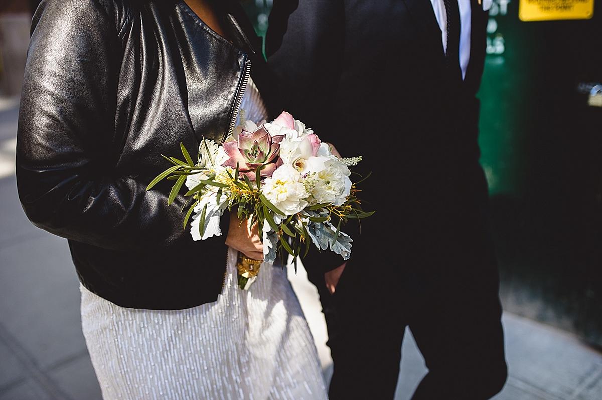 viva-love-philadelphia-wedding-photographer-new-york-dream-hotel-catch-roof-elopement_-0056_viva_love_philadelphia_wedding_photographer.jpg