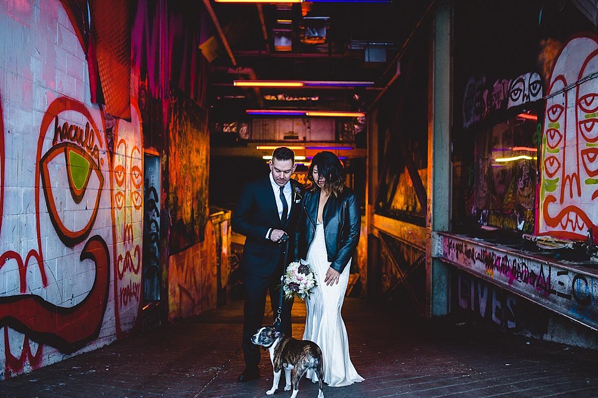 viva-love-philadelphia-wedding-photographer-new-york-dream-hotel-catch-roof-elopement_-0054_viva_love_philadelphia_wedding_photographer.jpg