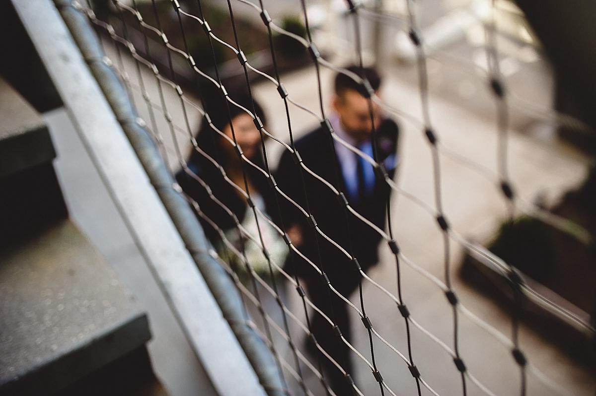 viva-love-philadelphia-wedding-photographer-new-york-dream-hotel-catch-roof-elopement_-0058_viva_love_philadelphia_wedding_photographer.jpg