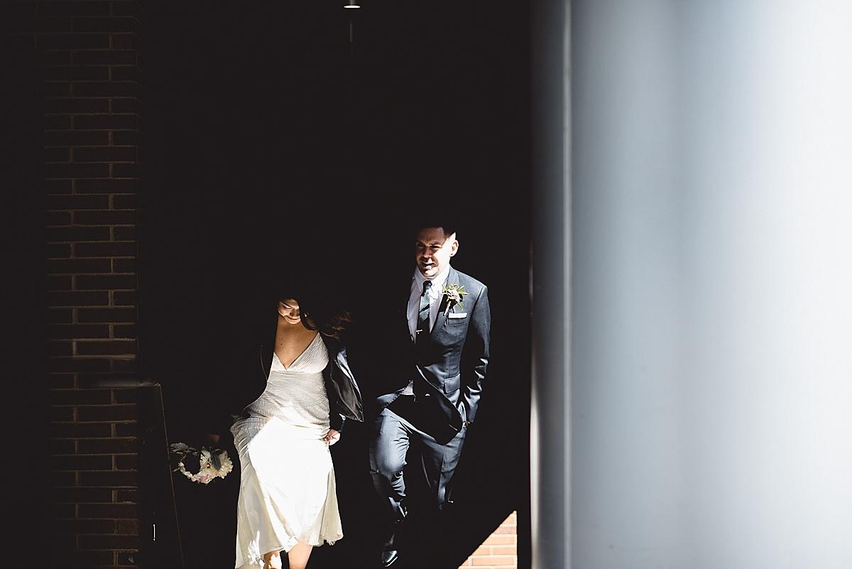 viva-love-philadelphia-wedding-photographer-new-york-dream-hotel-catch-roof-elopement_-0059_viva_love_philadelphia_wedding_photographer.jpg