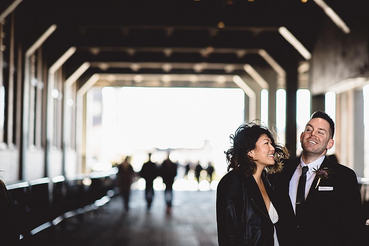viva-love-philadelphia-wedding-photographer-new-york-dream-hotel-catch-roof-elopement_-0061_viva_love_philadelphia_wedding_photographer.jpg