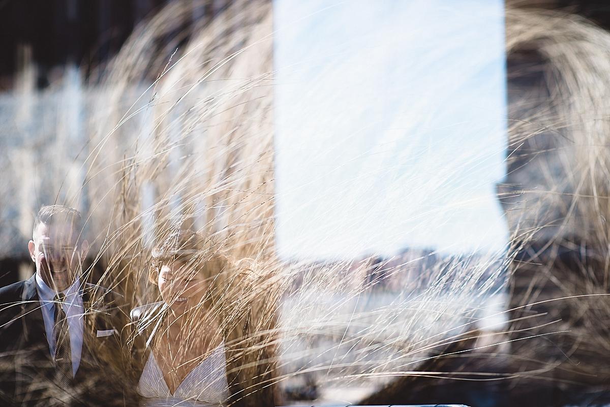 viva-love-philadelphia-wedding-photographer-new-york-dream-hotel-catch-roof-elopement_-0060_viva_love_philadelphia_wedding_photographer.jpg