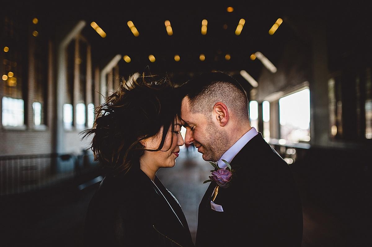 viva-love-philadelphia-wedding-photographer-new-york-dream-hotel-catch-roof-elopement_-0062_viva_love_philadelphia_wedding_photographer.jpg