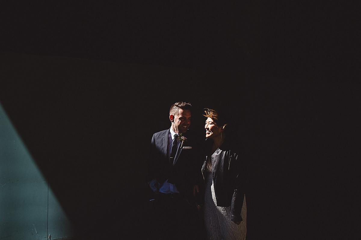 viva-love-philadelphia-wedding-photographer-new-york-dream-hotel-catch-roof-elopement_-0065_viva_love_philadelphia_wedding_photographer.jpg