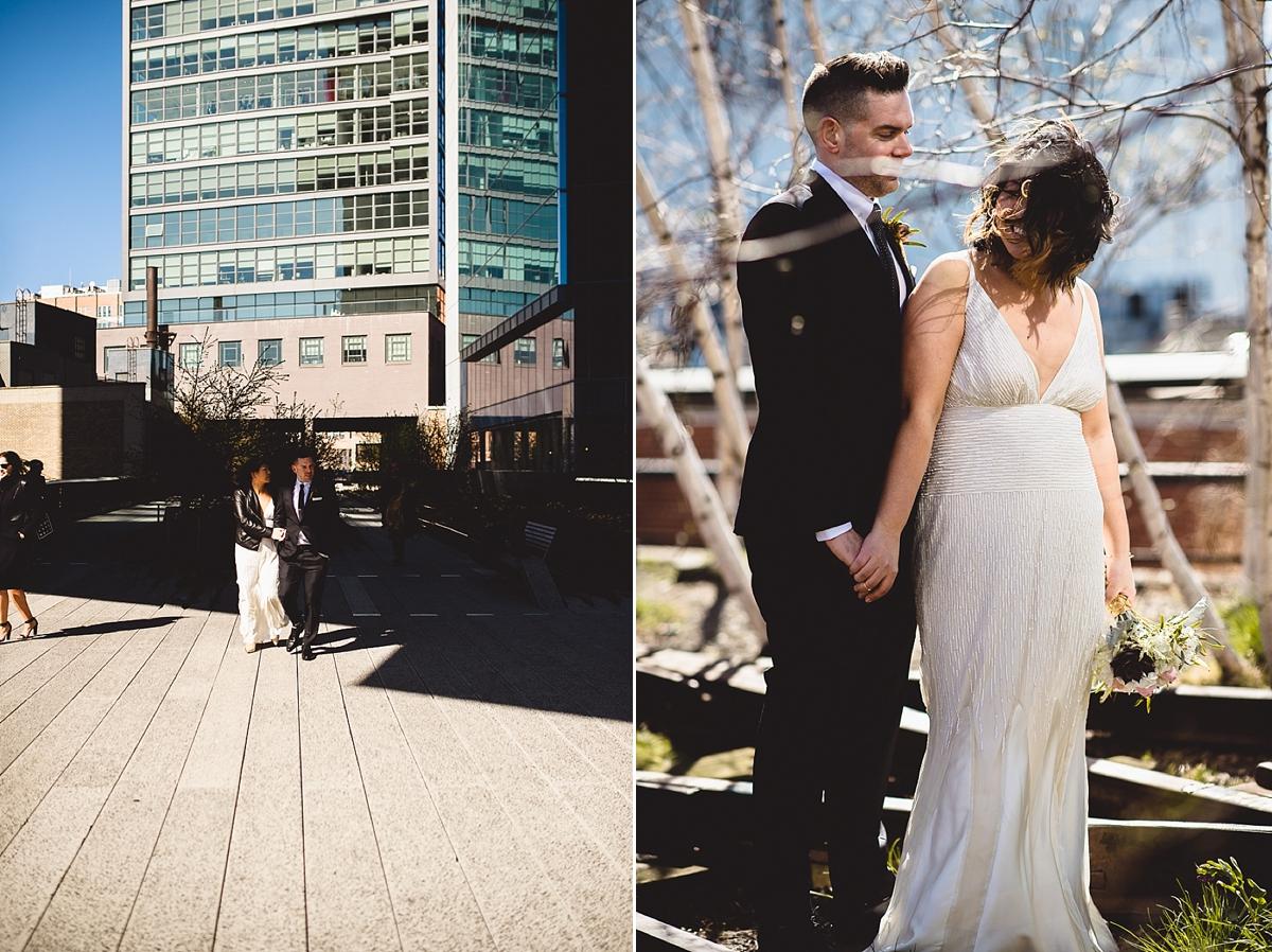 viva-love-philadelphia-wedding-photographer-new-york-dream-hotel-catch-roof-elopement_-0067_viva_love_philadelphia_wedding_photographer.jpg