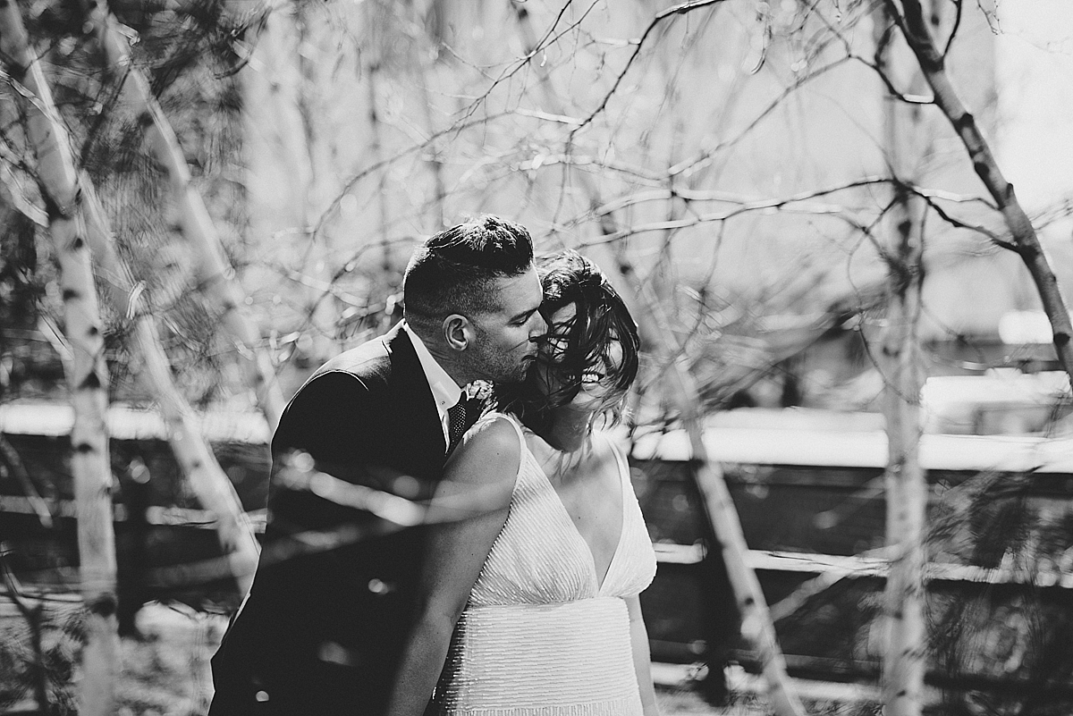 viva-love-philadelphia-wedding-photographer-new-york-dream-hotel-catch-roof-elopement_-0069_viva_love_philadelphia_wedding_photographer.jpg