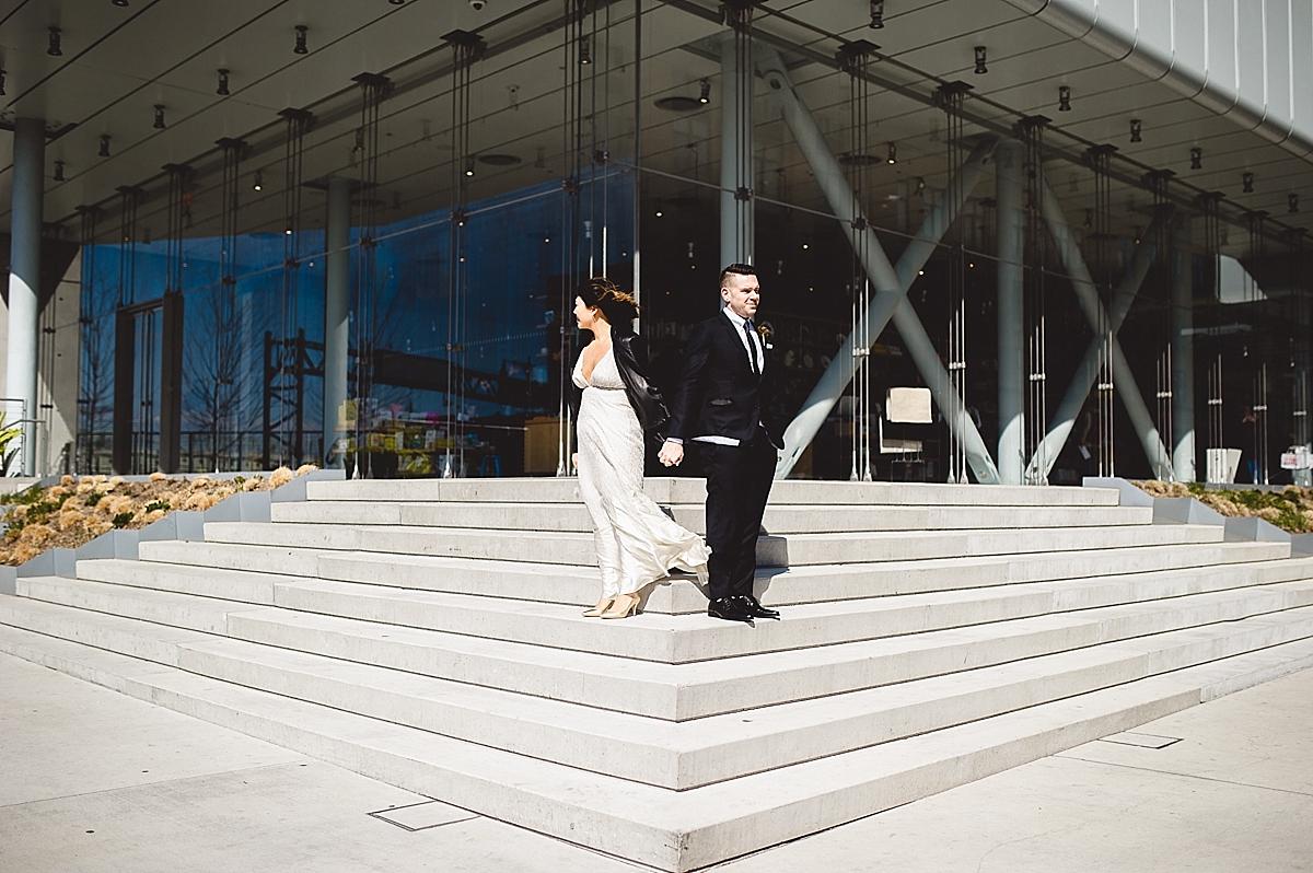 viva-love-philadelphia-wedding-photographer-new-york-dream-hotel-catch-roof-elopement_-0071_viva_love_philadelphia_wedding_photographer.jpg