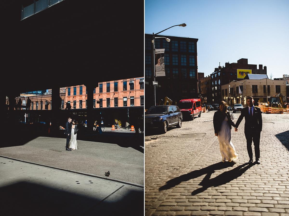 viva-love-philadelphia-wedding-photographer-new-york-dream-hotel-catch-roof-elopement_-0072_viva_love_philadelphia_wedding_photographer.jpg