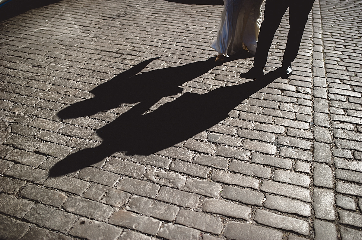 viva-love-philadelphia-wedding-photographer-new-york-dream-hotel-catch-roof-elopement_-0074_viva_love_philadelphia_wedding_photographer.jpg