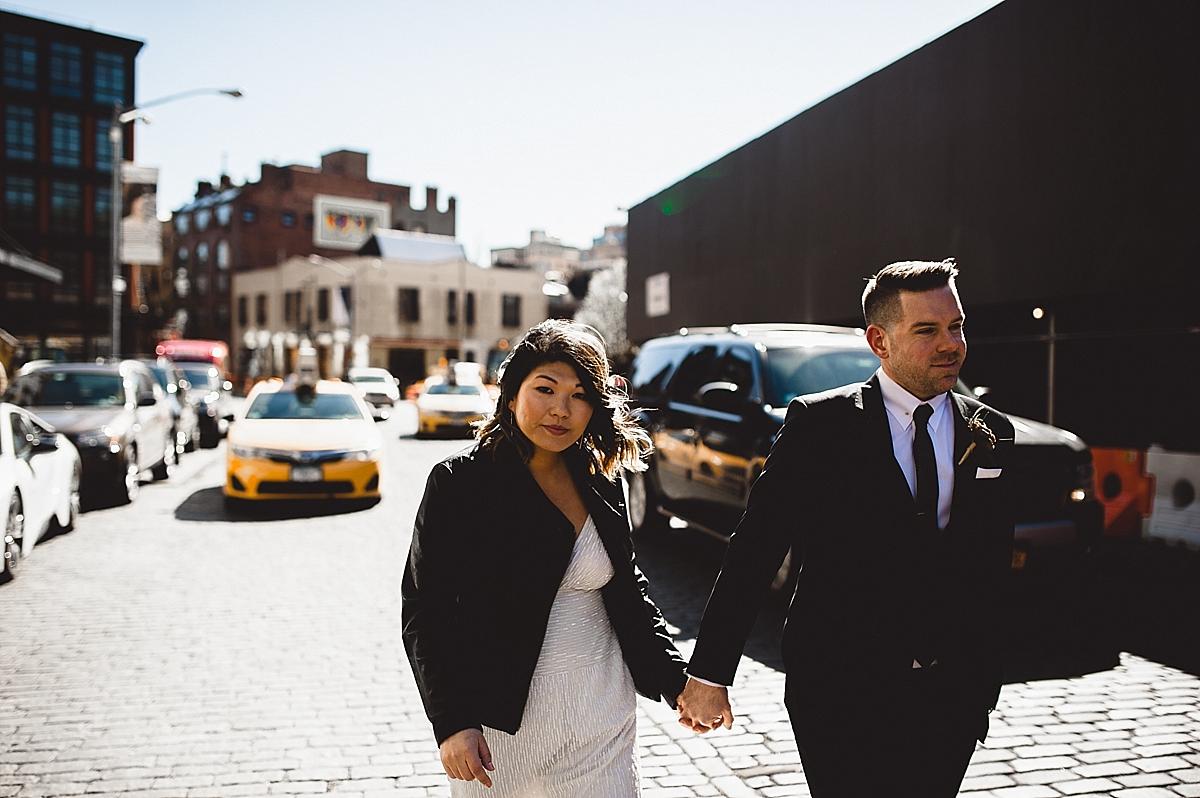 viva-love-philadelphia-wedding-photographer-new-york-dream-hotel-catch-roof-elopement_-0075_viva_love_philadelphia_wedding_photographer.jpg