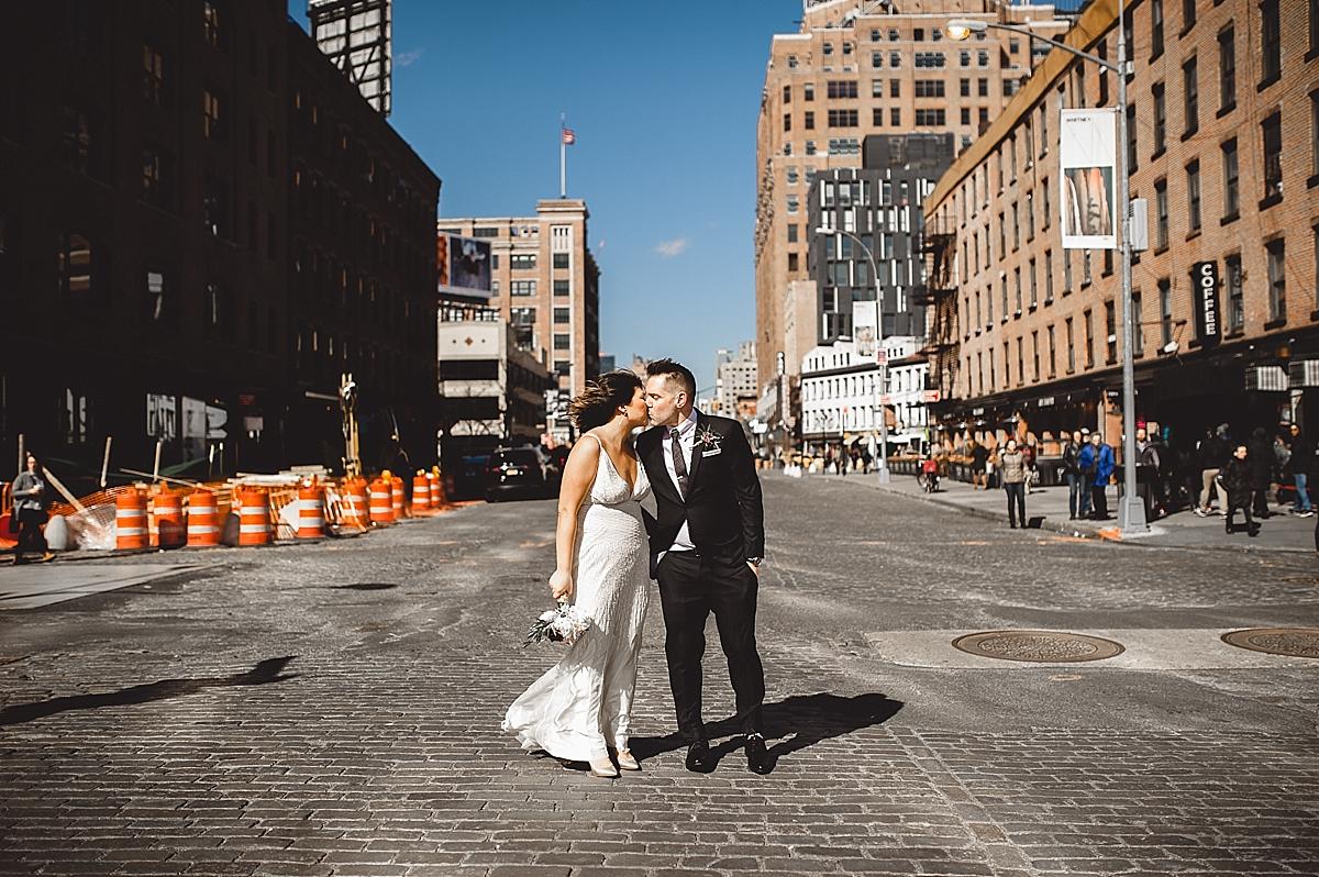 viva-love-philadelphia-wedding-photographer-new-york-dream-hotel-catch-roof-elopement_-0076_viva_love_philadelphia_wedding_photographer.jpg