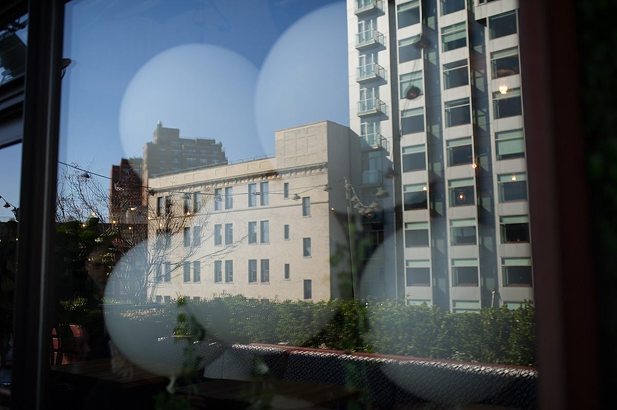 viva-love-philadelphia-wedding-photographer-new-york-dream-hotel-catch-roof-elopement_-0077_viva_love_philadelphia_wedding_photographer.jpg
