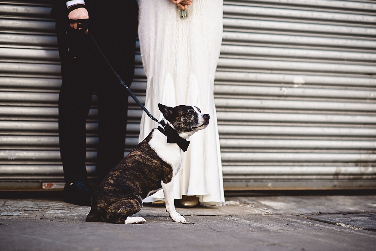 viva-love-philadelphia-wedding-photographer-new-york-dream-hotel-catch-roof-elopement_-0078_viva_love_philadelphia_wedding_photographer.jpg