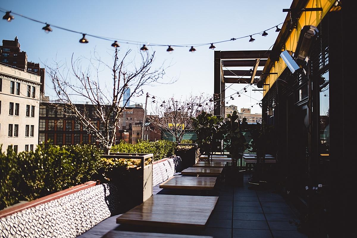 viva-love-philadelphia-wedding-photographer-new-york-dream-hotel-catch-roof-elopement_-0079_viva_love_philadelphia_wedding_photographer.jpg