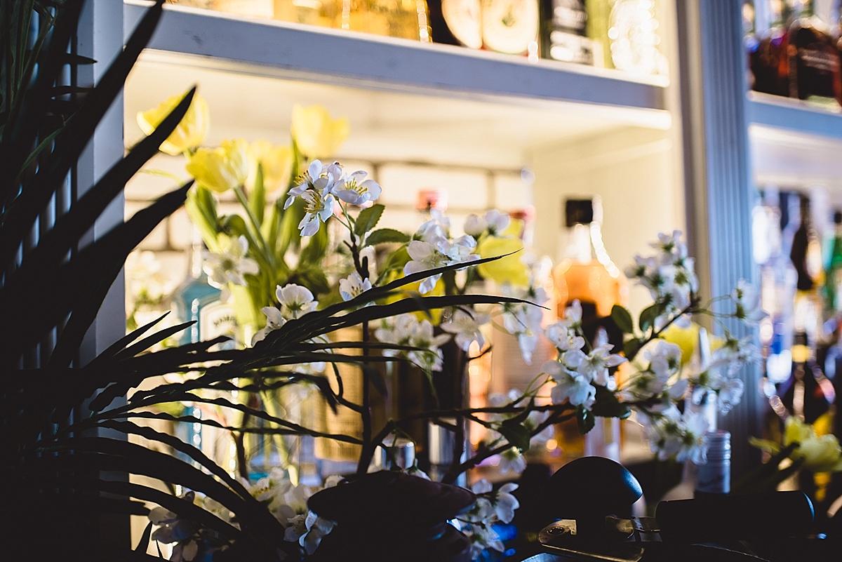 viva-love-philadelphia-wedding-photographer-new-york-dream-hotel-catch-roof-elopement_-0081_viva_love_philadelphia_wedding_photographer.jpg
