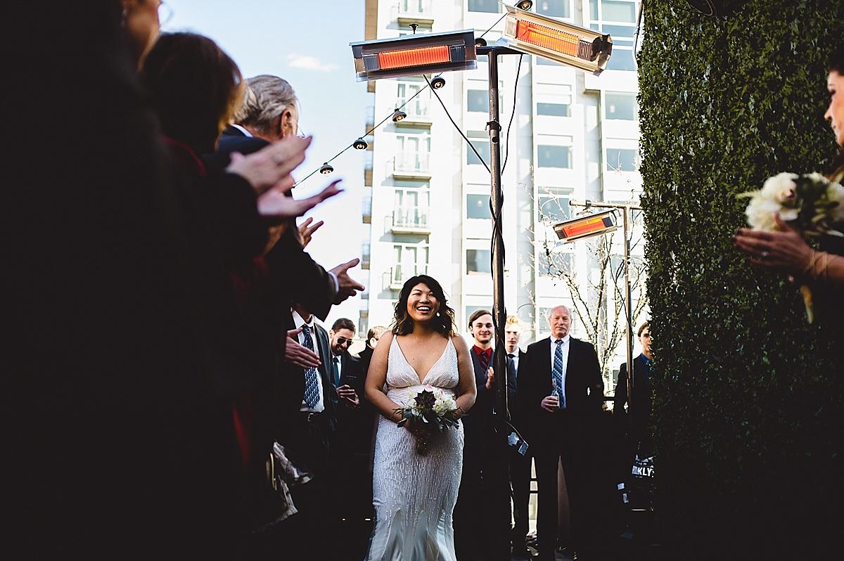 viva-love-philadelphia-wedding-photographer-new-york-dream-hotel-catch-roof-elopement_-0082_viva_love_philadelphia_wedding_photographer.jpg
