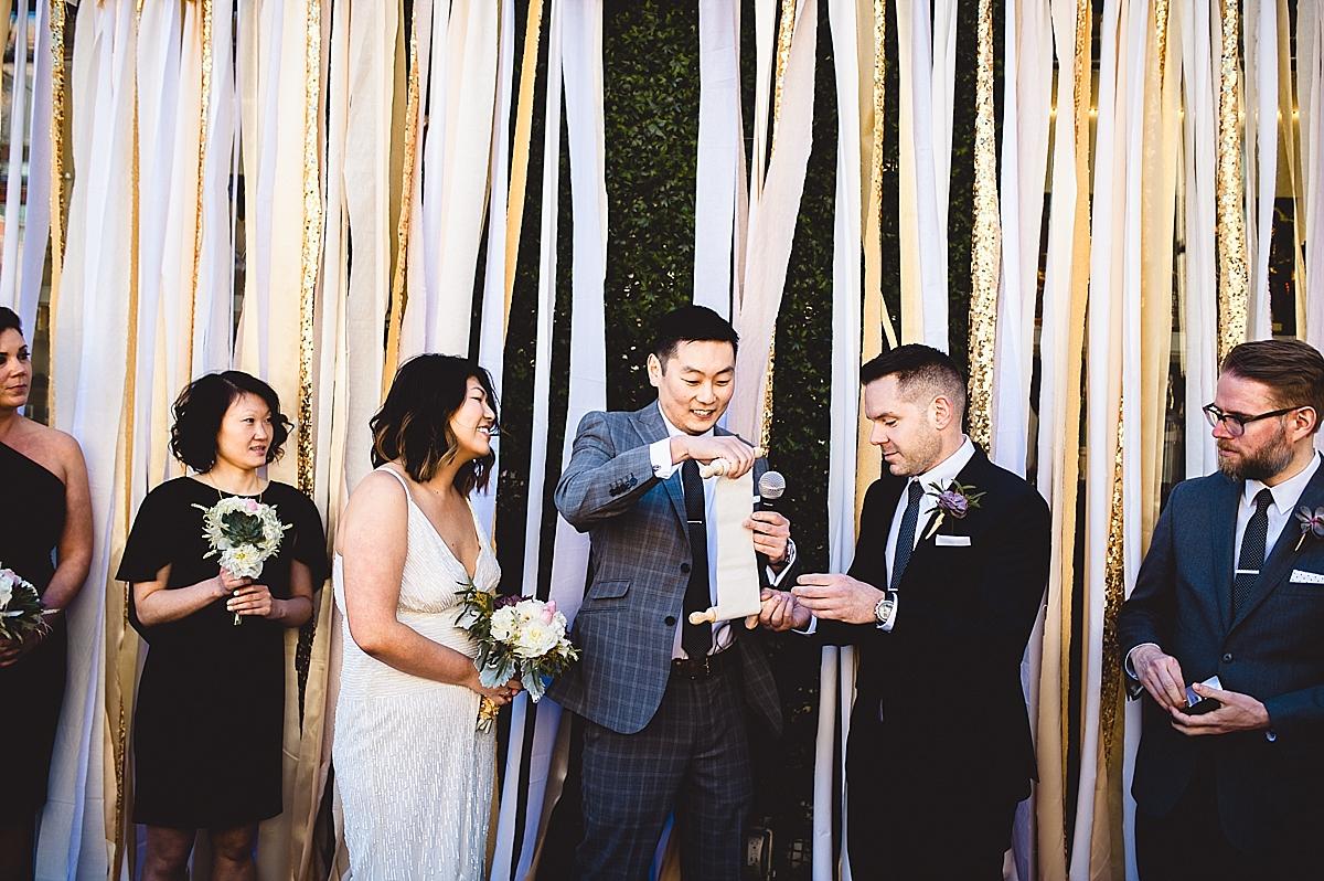 viva-love-philadelphia-wedding-photographer-new-york-dream-hotel-catch-roof-elopement_-0083_viva_love_philadelphia_wedding_photographer.jpg