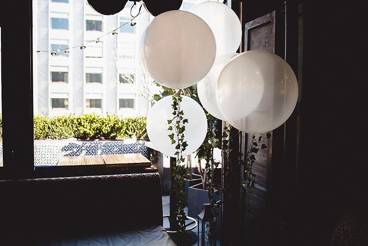 viva-love-philadelphia-wedding-photographer-new-york-dream-hotel-catch-roof-elopement_-0087_viva_love_philadelphia_wedding_photographer.jpg