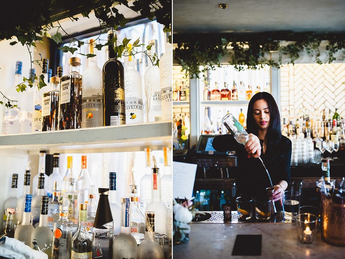 viva-love-philadelphia-wedding-photographer-new-york-dream-hotel-catch-roof-elopement_-0091_viva_love_philadelphia_wedding_photographer.jpg