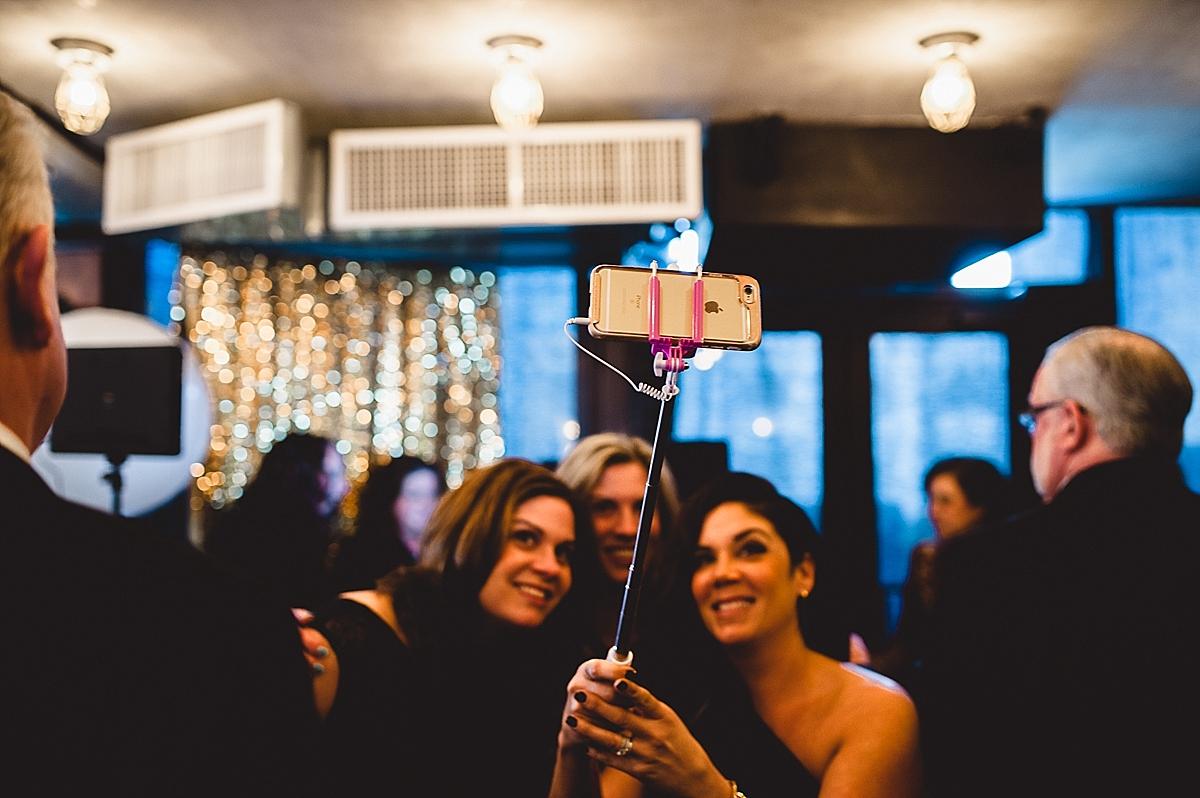 viva-love-philadelphia-wedding-photographer-new-york-dream-hotel-catch-roof-elopement_-0092_viva_love_philadelphia_wedding_photographer.jpg