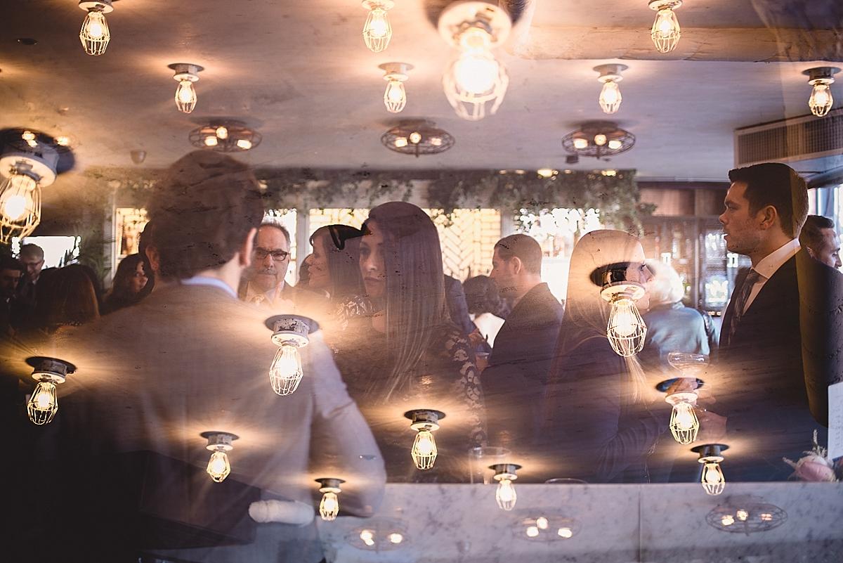 viva-love-philadelphia-wedding-photographer-new-york-dream-hotel-catch-roof-elopement_-0095_viva_love_philadelphia_wedding_photographer.jpg