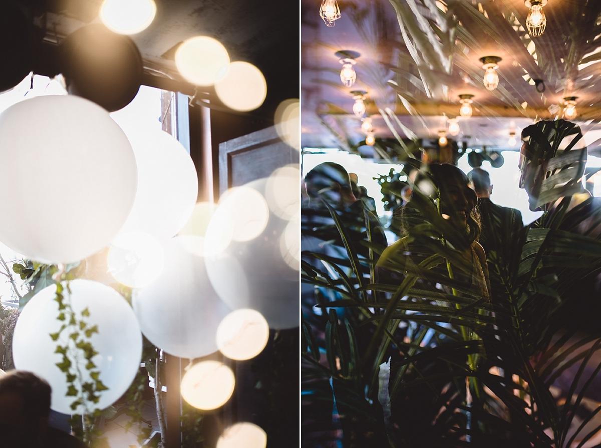 viva-love-philadelphia-wedding-photographer-new-york-dream-hotel-catch-roof-elopement_-0099_viva_love_philadelphia_wedding_photographer.jpg